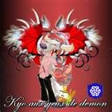 avatarsacri2d54ae.jpg